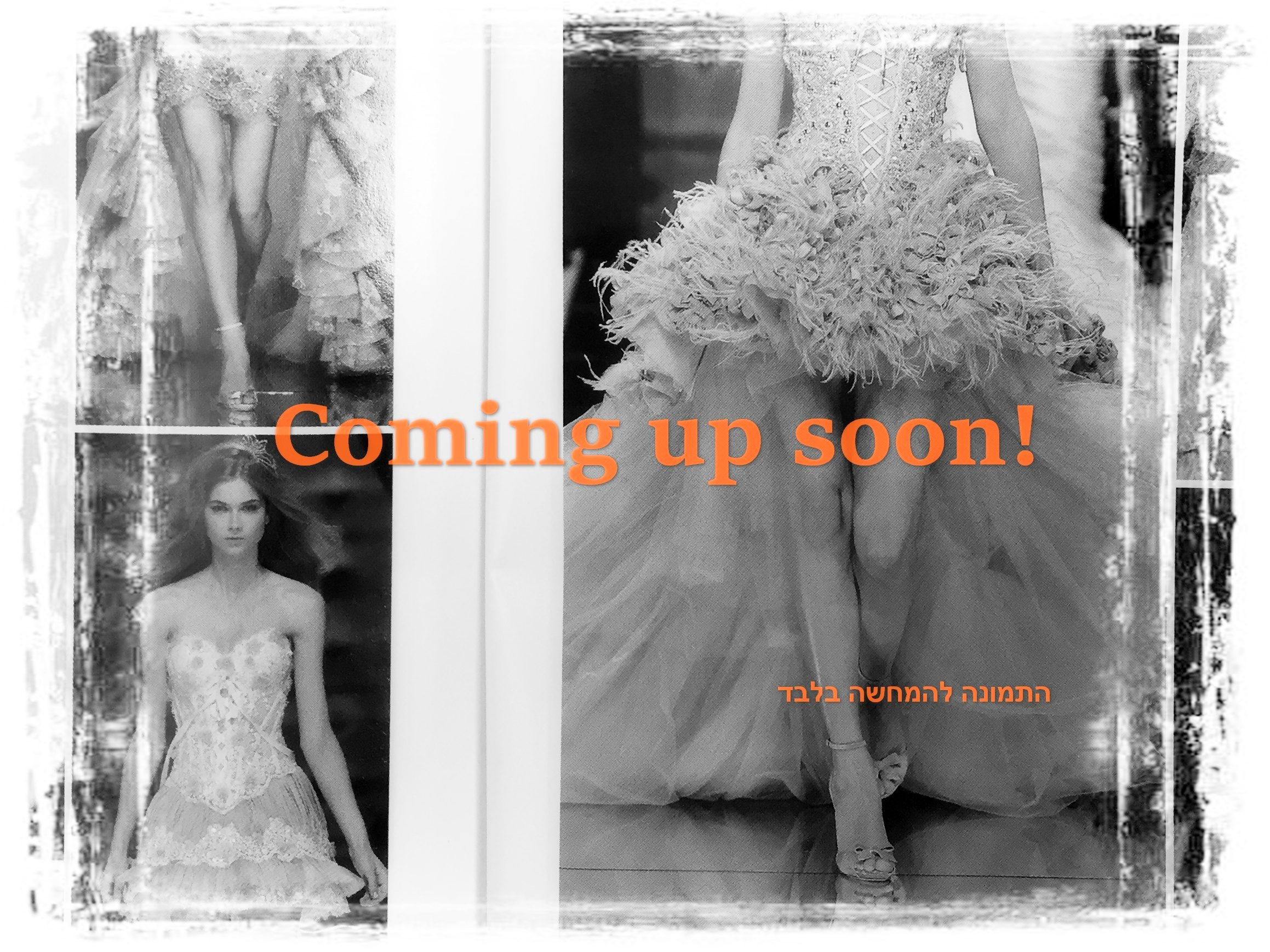 Wedding mini dress Collection 2020